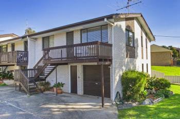 1/50 Attunga Ave, Kiama Heights, NSW 2533
