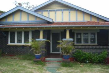 123 Woodville Rd, Granville, NSW 2142