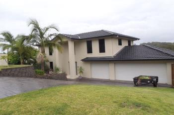 7 Ridgeview Cl, Terrigal, NSW 2260