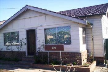 106 Woodville Rd, Granville, NSW 2142