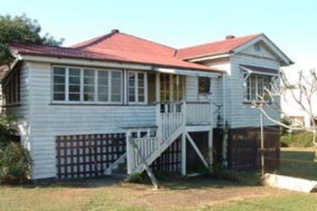 36 Shottery St, Yeronga, QLD 4104