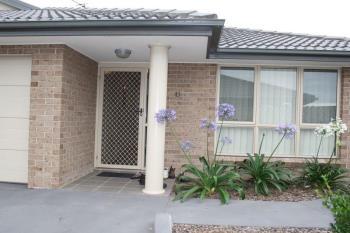13/22-33 Eveleigh Ct, Scone, NSW 2337