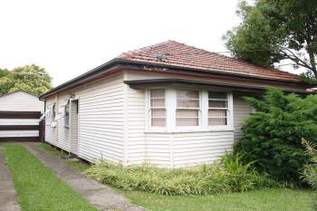 49 Boronia St, Granville, NSW 2142