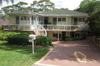 11 Crawford Pl, Beacon Hill, NSW 2100