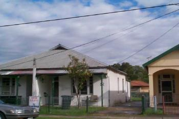 52 Blaxcell St, Granville, NSW 2142