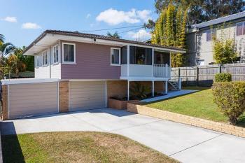 29 Yarranabbe St, Mount Gravatt East, QLD 4122