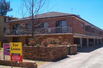Unit 9/35-37 The Trongate , Granville, NSW 2142