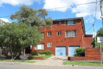 Unit 3/16 The Trongate , Granville, NSW 2142