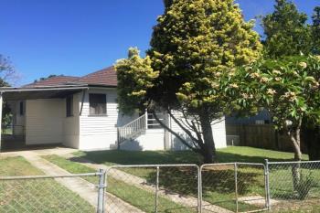 12 Warrina St, Geebung, QLD 4034