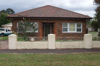 65 Victoria St, Granville, NSW 2142