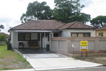12 Violet Ave, Liverpool, NSW 2170