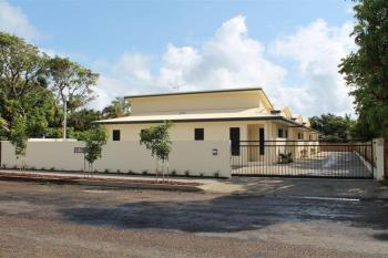 Unit 4/56 Murroona Rd, Bowen, QLD 4805