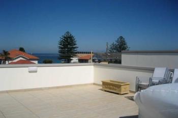 8/150 Ocean St, Narrabeen, NSW 2101