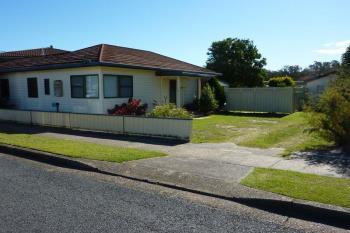 65 Beach St, Harrington, NSW 2427
