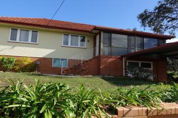 16 Boulter St, Aspley, QLD 4034