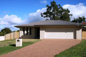 6 Coorey Pl, Warwick, QLD 4370