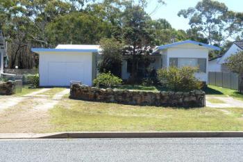 9 Crowdy St, Harrington, NSW 2427