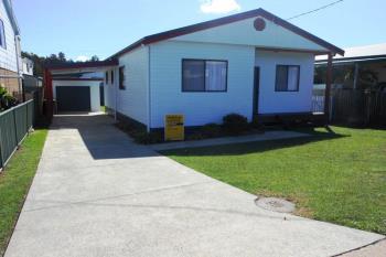 15 Muir St, Harrington, NSW 2427