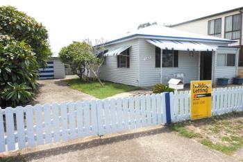 127 Beach St, Harrington, NSW 2427