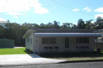 31 Crowdy St, Harrington, NSW 2427