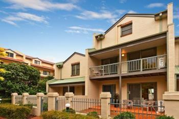 59/69 Allen St, Leichhardt, NSW 2040