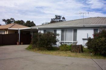 107A Aberdare Rd, Aberdare, NSW 2325