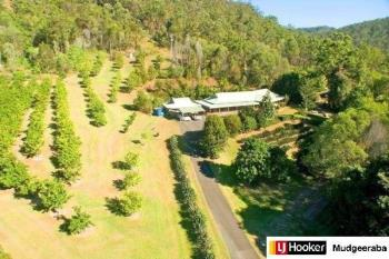 129 Smith Rd, Bonogin, QLD 4213