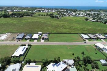 Lot 25 Harrison Ct, Bowen, QLD 4805