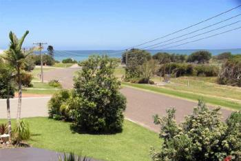 4/12-14 Pacific St, Wallabi Point, NSW 2430
