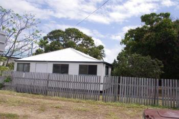 30 Livingstone St, Bowen, QLD 4805