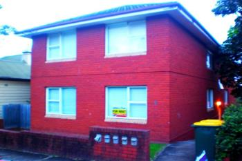 4/8 Titania St, Randwick, NSW 2031