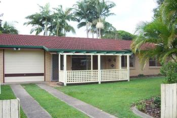 11 Caradon St, Albany Creek, QLD 4035