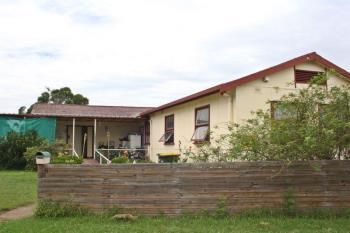 50 Mitchell St, Muswellbrook, NSW 2333