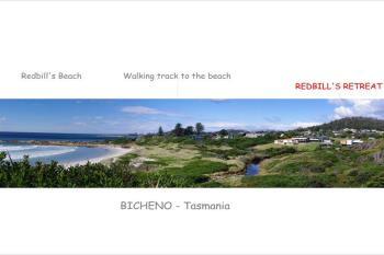 33 Redbill Dr, Bicheno, TAS 7215