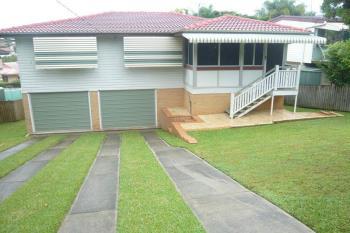 315 Maundrell Tce, Aspley, QLD 4034
