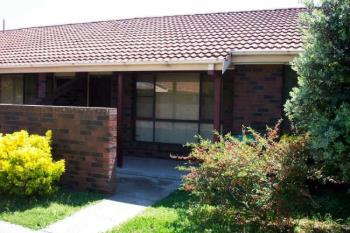 5/2-4 Love St, Cessnock, NSW 2325