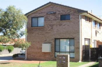 2/12 Barton Lane, Tamworth, NSW 2340