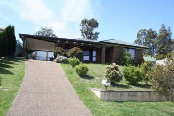 38 Mahogany Ave, Muswellbrook, NSW 2333