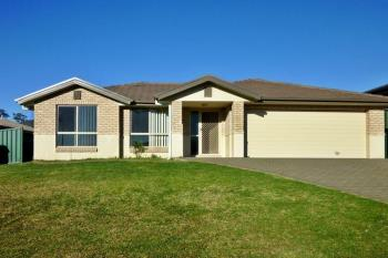 3 Belmore St, Muswellbrook, NSW 2333