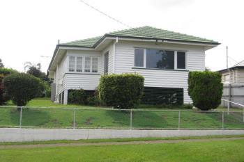 45 Grenfell St, Mount Gravatt East, QLD 4122