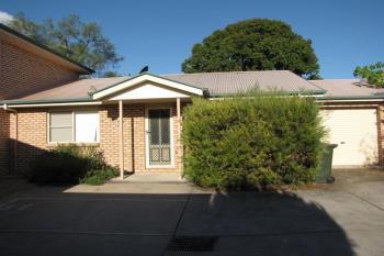 4 - 10 Dragon St, Warwick, QLD 4370