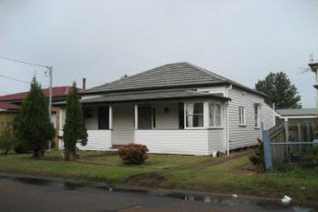 13 Kelso St, Singleton, NSW 2330