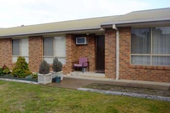 Unit 4/6 Bulolo St, Wagga Wagga, NSW 2650