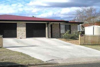 Unit 2/36 Edward St, Kingaroy, QLD 4610