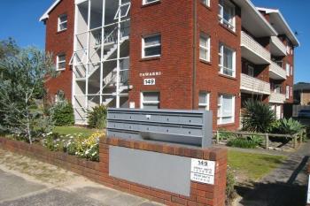 147-149 Clareville Ave, Sandringham, NSW 2219