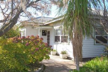 25 Maiden St, Moama, NSW 2731