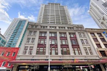 569 George St, Sydney, NSW 2000