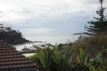 10 Boondi St, Malua Bay, NSW 2536