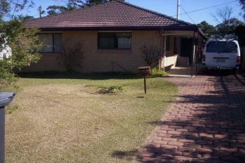 Room 1/43 Harlen Rd, Salisbury, QLD 4107