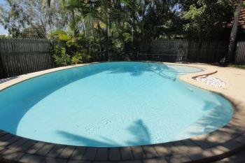 26 Gilford Cres, Albany Creek, QLD 4035